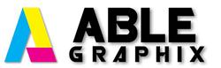 Ablegraphix.com